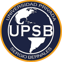 UNIVERSIDAD PRIVADA SERGIO BERNALES - APRENDIZAJE VIRTUAL